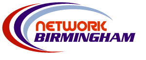 Network Birmingham